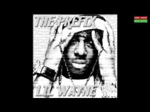 Lil Wayne - Dec. 4
