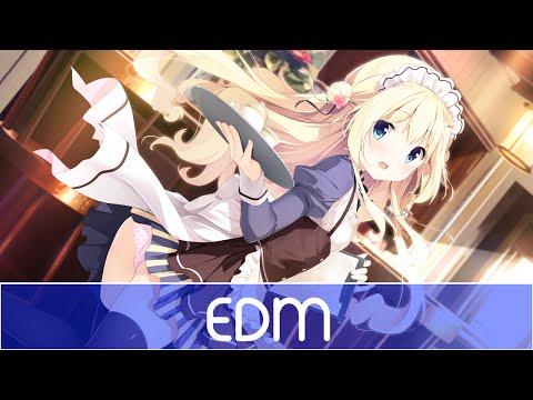 [EDM] Aerial J - Don't Stop