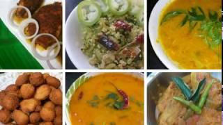 Channel Add | Smart Kitchen | Cooking Shortcuts | Home Tricks | Life Hacks | Healthy Children's | 01