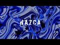 watch he video of Zero - NAZCA (prod. Leukocytowaty)[Line#1]