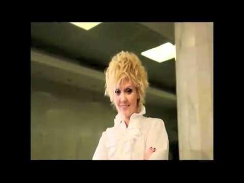 Валерия ♥ Valeriya интервью в Кремле 9 /12 /2011