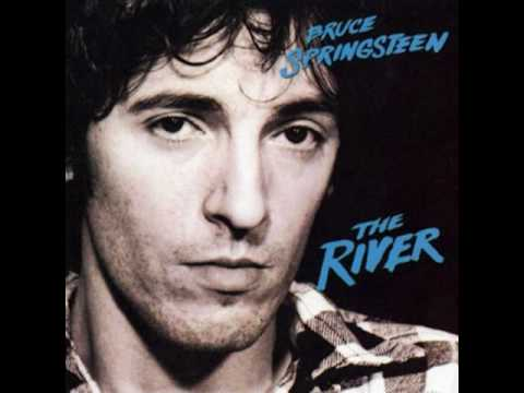 Independence Day- Bruce Springsteen- The river (studio version).mp4