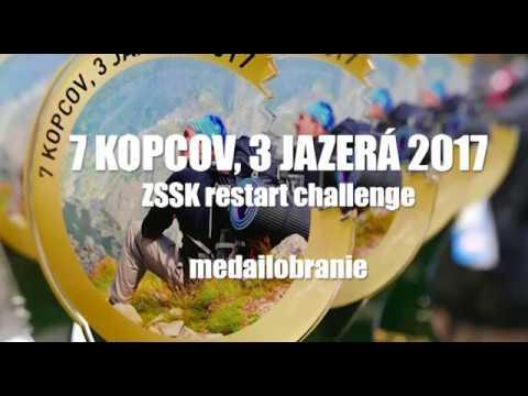 "<span class=""title"">medailobranie7kopcov3jazera2017</span>"