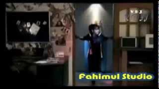 Ek Jibon Dj Remix Bangla song 2013