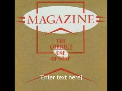 Magazine - Philadelphia
