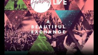 Hillsong United - The Father's Heart (Beautiful Exchange 2010)