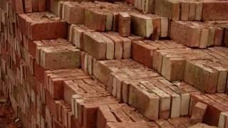 Asbestos Bankruptcy & Trusts Information: A.P. Green | elglaw.com