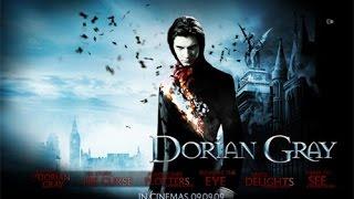 Dorian Gray (Trailer)