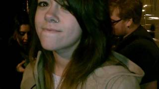 Tay Jardine - We Are The In Crowd