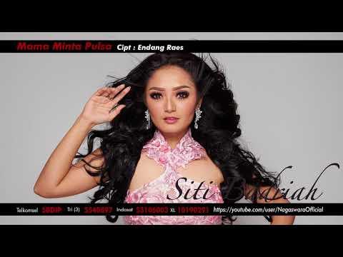 Siti Badriah - Mama Minta Pulsa (Official Audio Video) Mp3