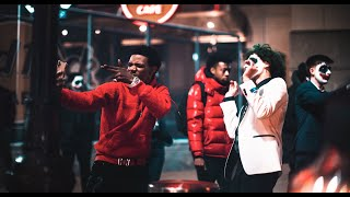 Download A Boogie Wit Da Hoodie - King of My City Mp3 and Videos