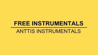 auf wiedersehen question mark by Anttis Instrumentals