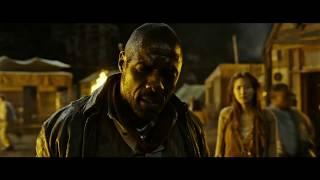 Behind Blue Eyes - L'Orchestra Cinematique [The Dark Tower Movie Trailer Soundtrack]