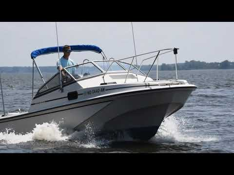 sold-—-charity-boat-auction-feature:-boston-whaler-22