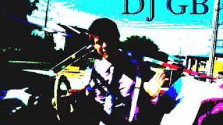 Dj GB - C'mon (Catch Em By Suprise) V.s Like This