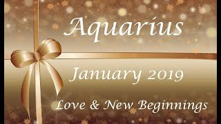 Aquarius ♒️ They may apologize....but will you accept? ✨💖