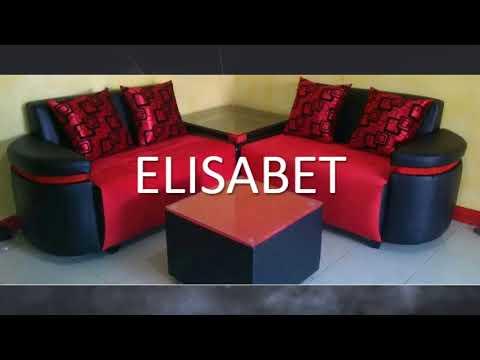 Jual Sofa Murah Di Bandar Lampung 082373636234 Youtube