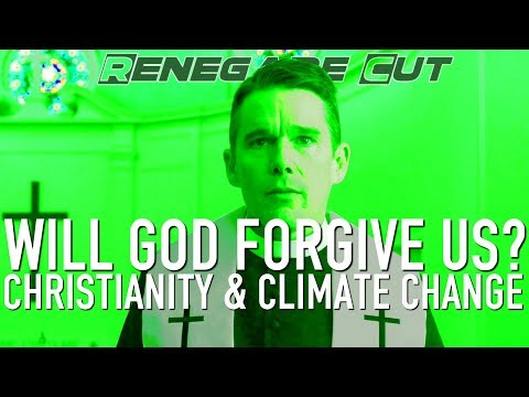 will-god-forgive-us?-christianity-and-climate-change-|-renegade-cut