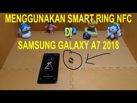 Baixar Smart Ring - Download Smart Ring   DL Músicas