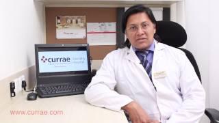 Liposuction Surgery: Safety, Risks & Benefits | Best Liposuction Surgery India