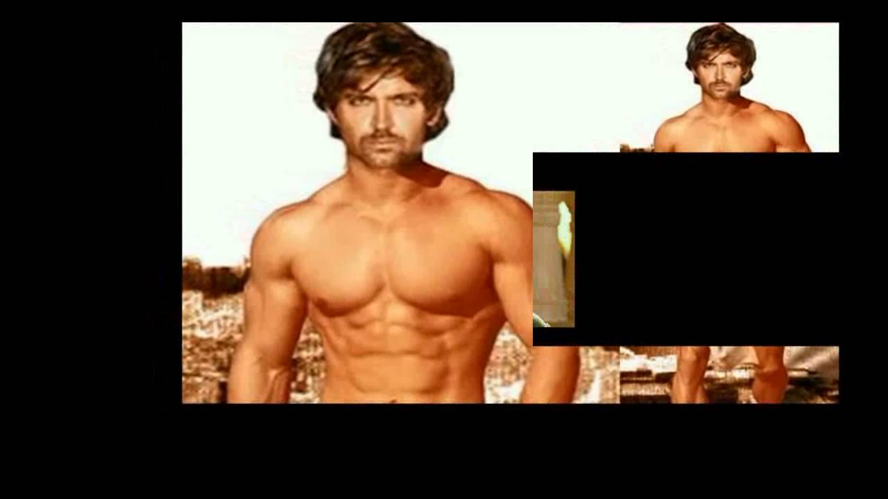 hrithik-roshan-nude-photo-free-home-oral-sex-movies