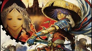Shiren the Wanderer (Wii) Review