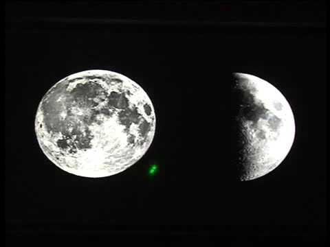 09 луна