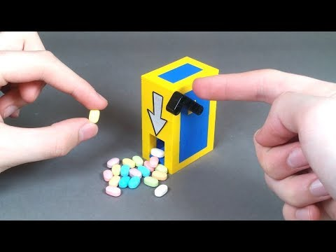 Лего кубик рубик как сделать 45