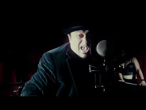 Bad Man - Frankie X and the Brooklyn Bastids