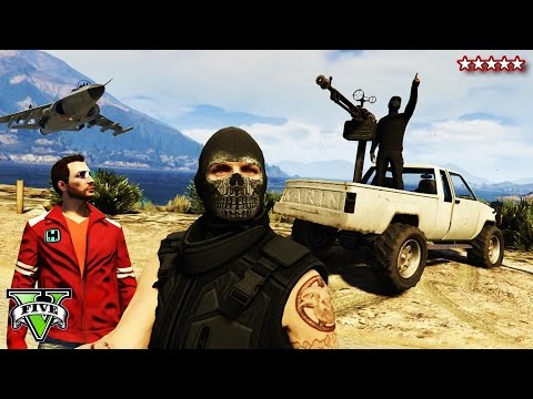 GTA 5 NEW Heists DLC - Adversary Modes Playlist! - GTA 5 Online - GTA Funny Moments (GTA 5 Heists)