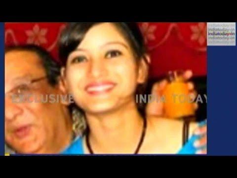 Sheena Bora Case: Peter Mukherjee's Son Allegedly Aware Of Motive Behind Case