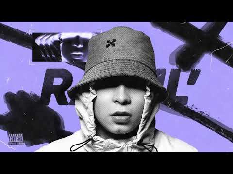 Ramil' - Levi's (Премьера трека)