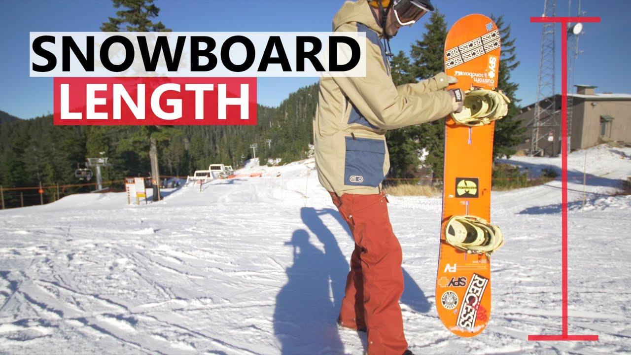 Крепления для сноуборда flow!. Сайт производителя продукции flow. Проконсультироваться или купить крепления для сноуборда( сноубордические.