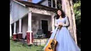 Loretta Lynn - Where Do Babies Go