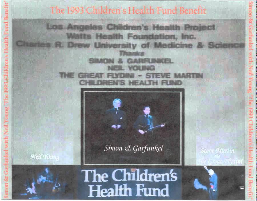 Lyric simon and garfunkel america lyrics : Simon & Garfunkel Live 1993 Bridge over troubled water - YouTube