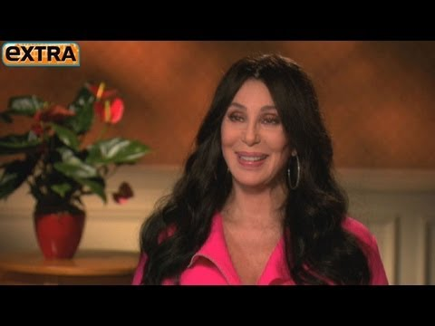Extra Exclusive: Cher on Aging, Dating and Son Chaz Bono from YouTube · Duration:  2 minutes 58 seconds