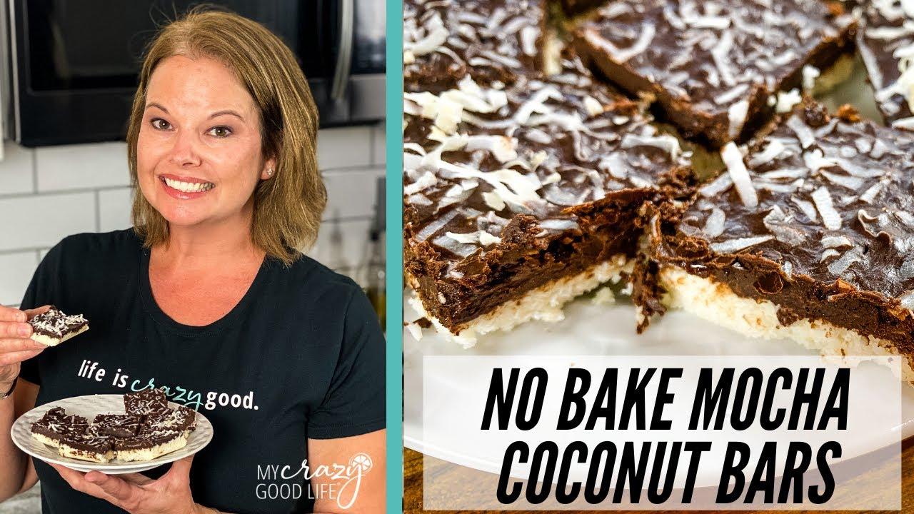 goodlife coconut dream
