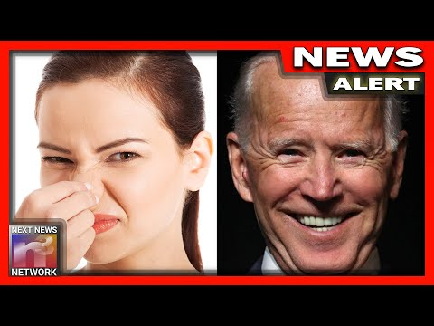 OMG! Did Joe Biden Just Pull An Eric Swalwell During His Livestream? You Be The Judge!