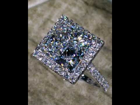 Karats Jewelers Kansas City Engagement Rings.Largest