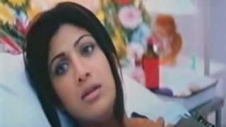 Shaadi Karke Phas Gaya Yaar-11.avi
