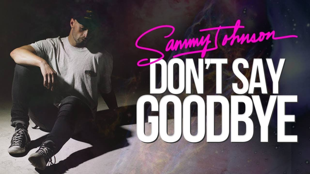 dont say goodbye mp3 free download