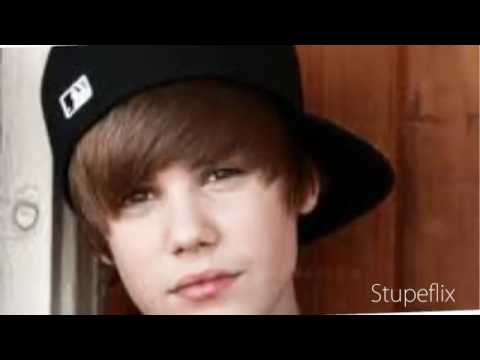 The BEST Justin Bieber pics ever!!