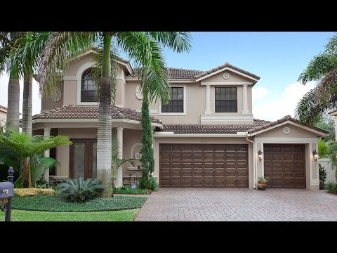 4536 Caloosa Pines Road Boynton Beach Florida 33436