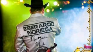 Eberardo Noriega - Me Gustas Mucho 2013