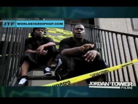 JDawg Feat Slim Thug First 48