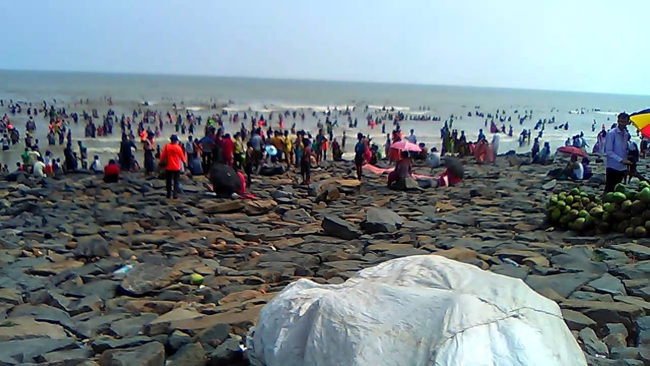 Digha tourism, travel guide & tourist places in digha-nativeplanet.