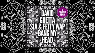 david guetta bang my head jp candela remix feat sia