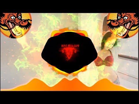 DJz Vong Onlii Remix, Freaks Break new 2018