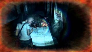 DREADOUT ACT 1 FULL GAMEPLAY