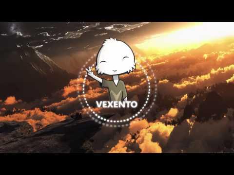 Vexento - Occupy